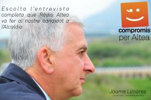 Jaume Llinares 4