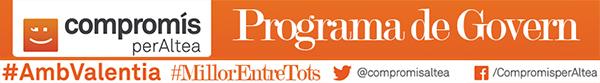 banner programa web MINI