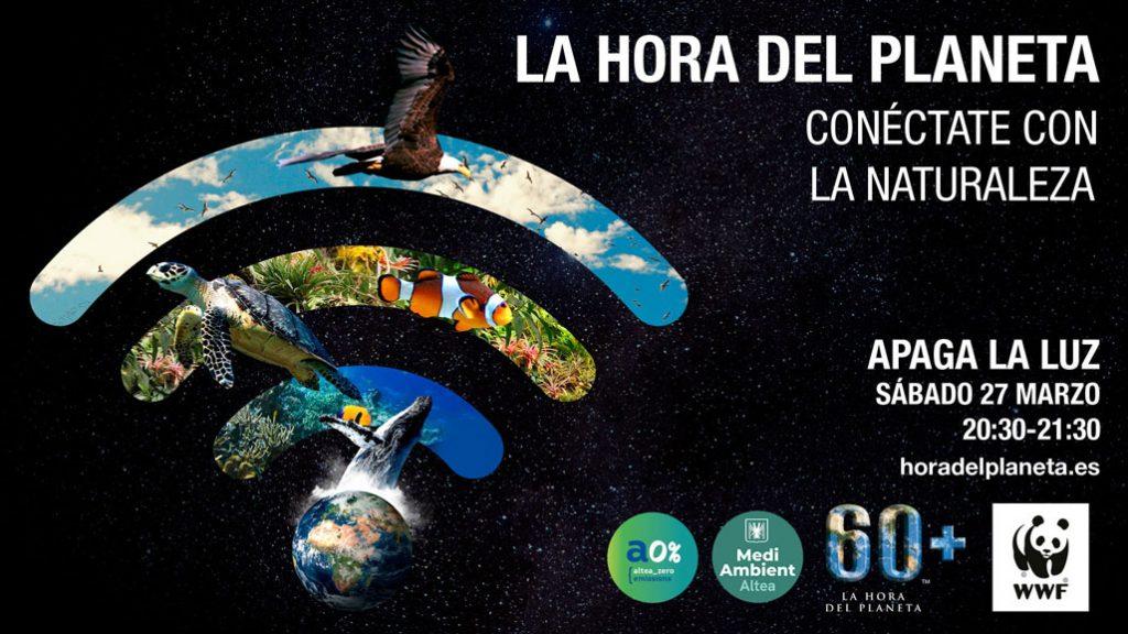 web_La-Hora-del-Planeta-202